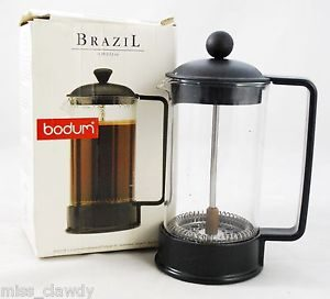 Fast And Affordable The Best French Press Coffee Makers