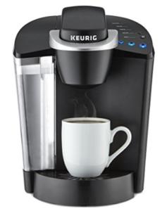 Best Single Cup Coffee Maker Keureg