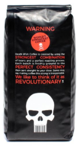 death wish coffee where to buy