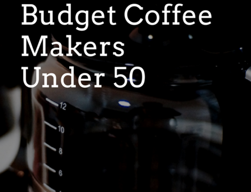 Best Coffee Maker Reddit : DIY Starbucks: Can the Verismo Re-Create Your Favorite Drink? The Budget Barista