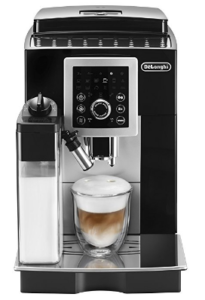best espresso maker for beginners