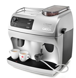 best automatic coffee machine under $1000
