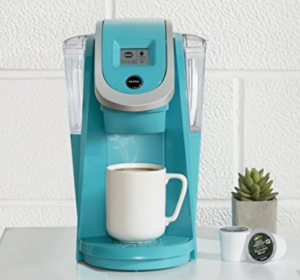 keurig 2.0 k250 plus