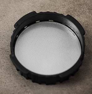 Able Disk filter