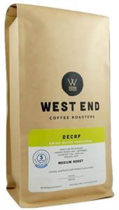 Best Decaf Espresso