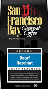 Best Flavored Decaf