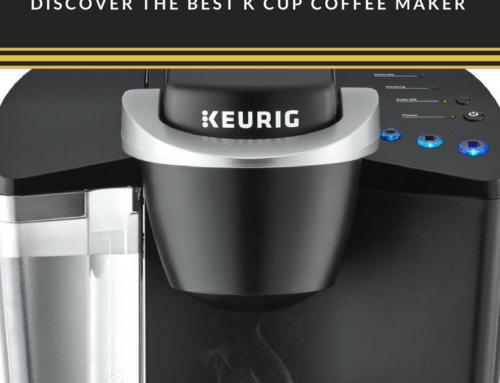 Best Coffee Maker K Cup : The Best Multi-Cup Keurig? Keurig 2.0 K250 Review The Budget Barista