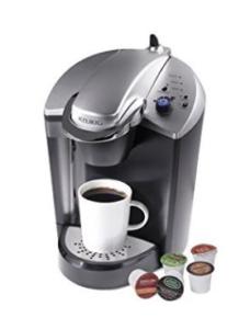 Keurig K140 Coffee Maker