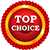 top-choice