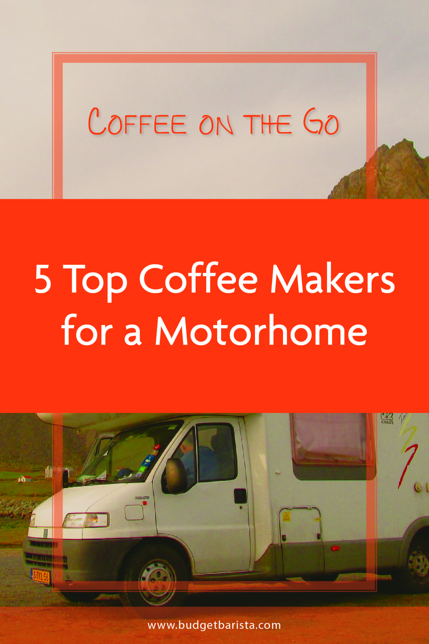 5 Top Coffee Makers for a Motorhome-01