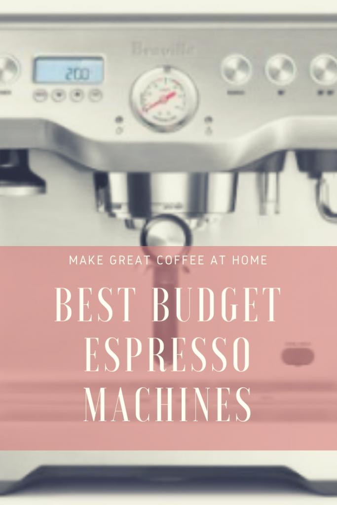 nespresso-reviews