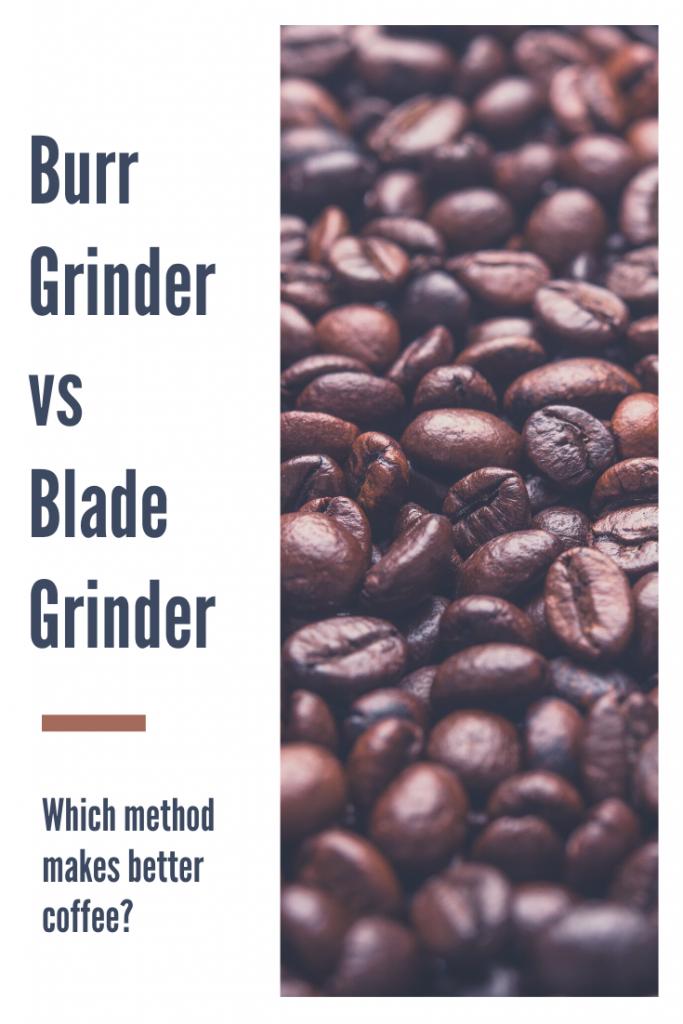 burr-grinder-vs-blade-grinder
